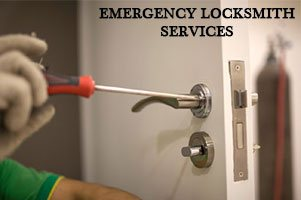 Redwood City Locksmith Store Redwood City, CA 650-480-6014